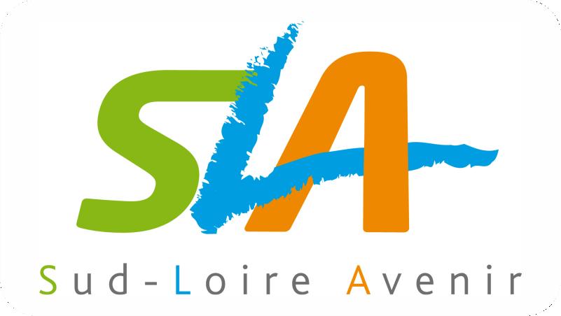 Sud Loire Avenir